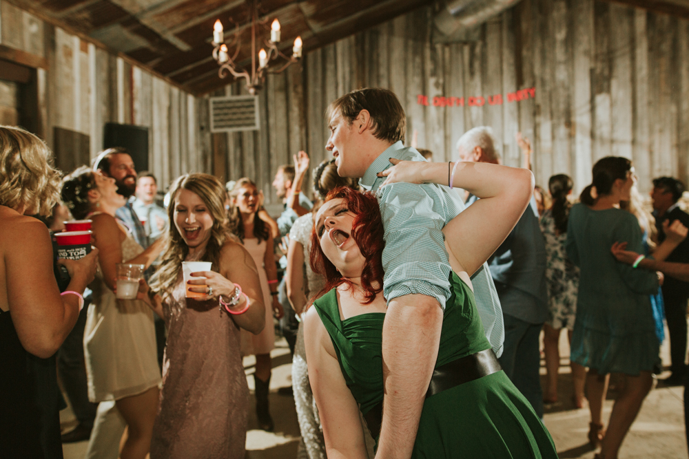 Rustic Ranch Wedding Photography - Diana Ascarrunz Photography - Austin Wedding Photographer-100.jpg