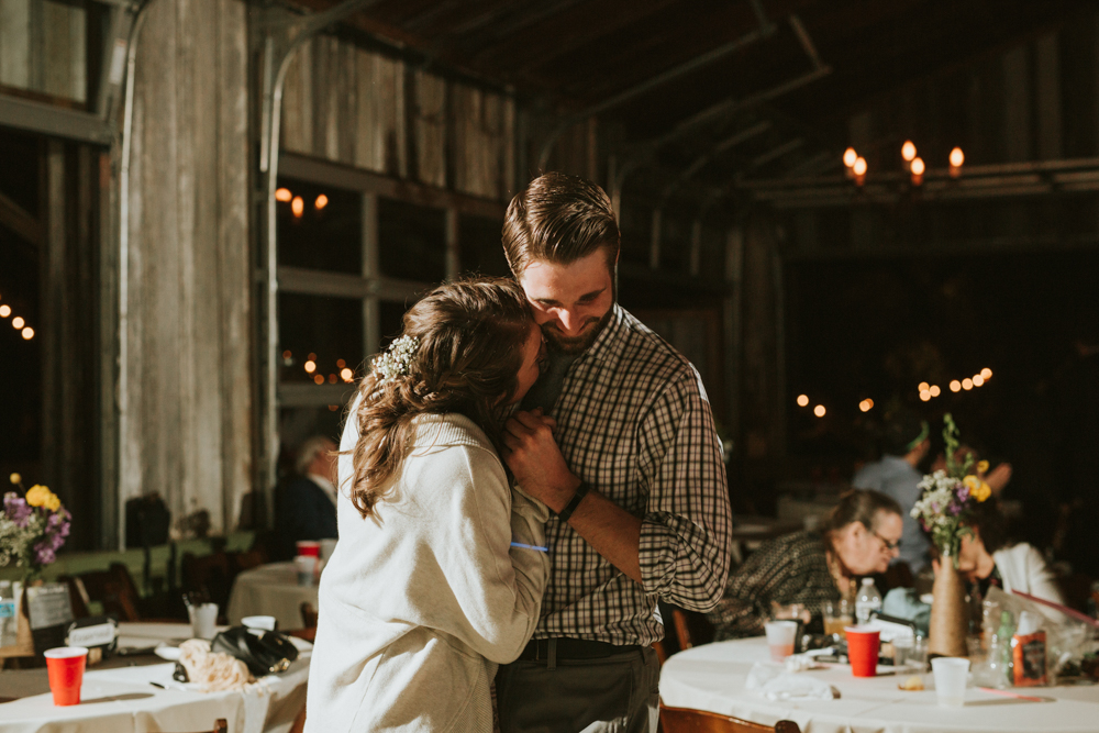 Rustic Ranch Wedding Photography - Diana Ascarrunz Photography - Austin Wedding Photographer-102.jpg