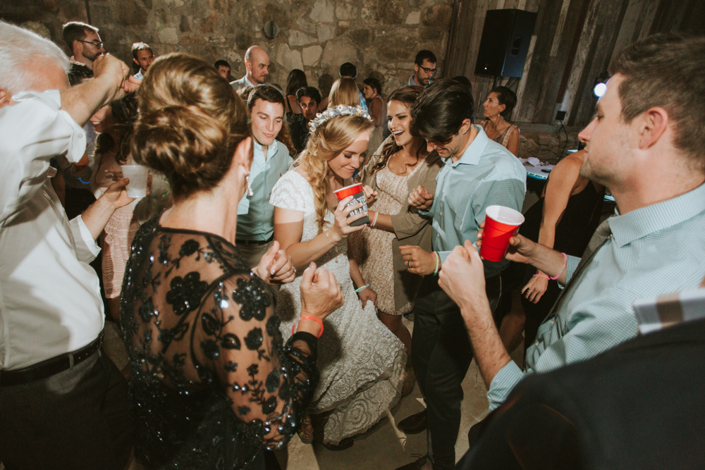Rustic Ranch Wedding Photography - Diana Ascarrunz Photography - Austin Wedding Photographer-104.jpg