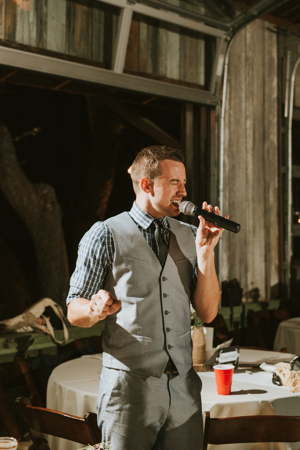 Rustic Ranch Wedding Photography - Diana Ascarrunz Photography - Austin Wedding Photographer-103.jpg