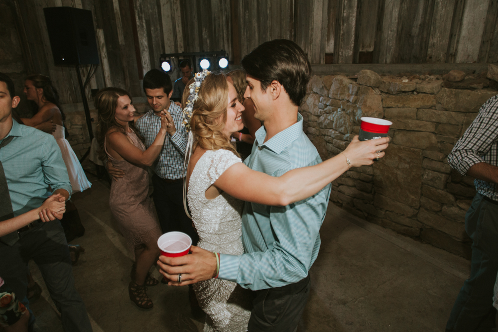 Rustic Ranch Wedding Photography - Diana Ascarrunz Photography - Austin Wedding Photographer-110.jpg