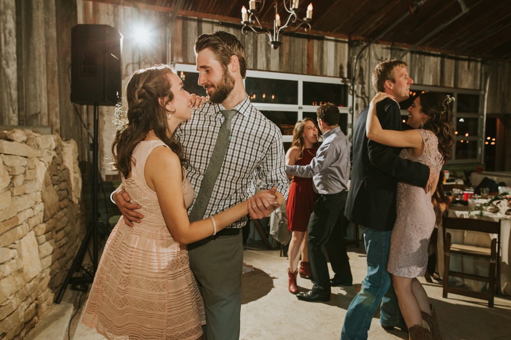 Rustic Ranch Wedding Photography - Diana Ascarrunz Photography - Austin Wedding Photographer-111.jpg