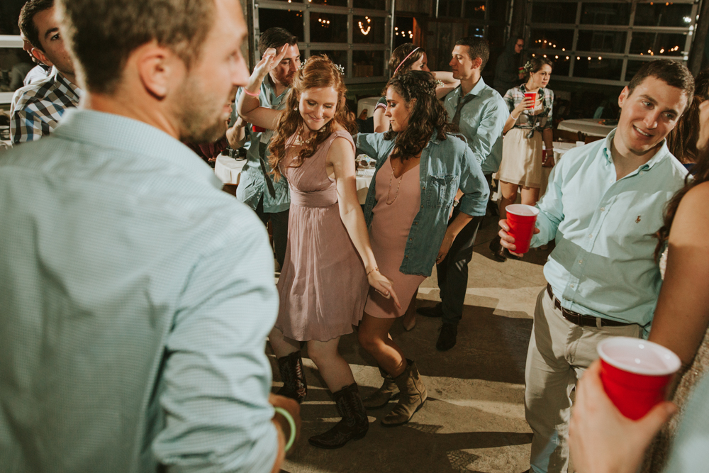 Rustic Ranch Wedding Photography - Diana Ascarrunz Photography - Austin Wedding Photographer-116.jpg