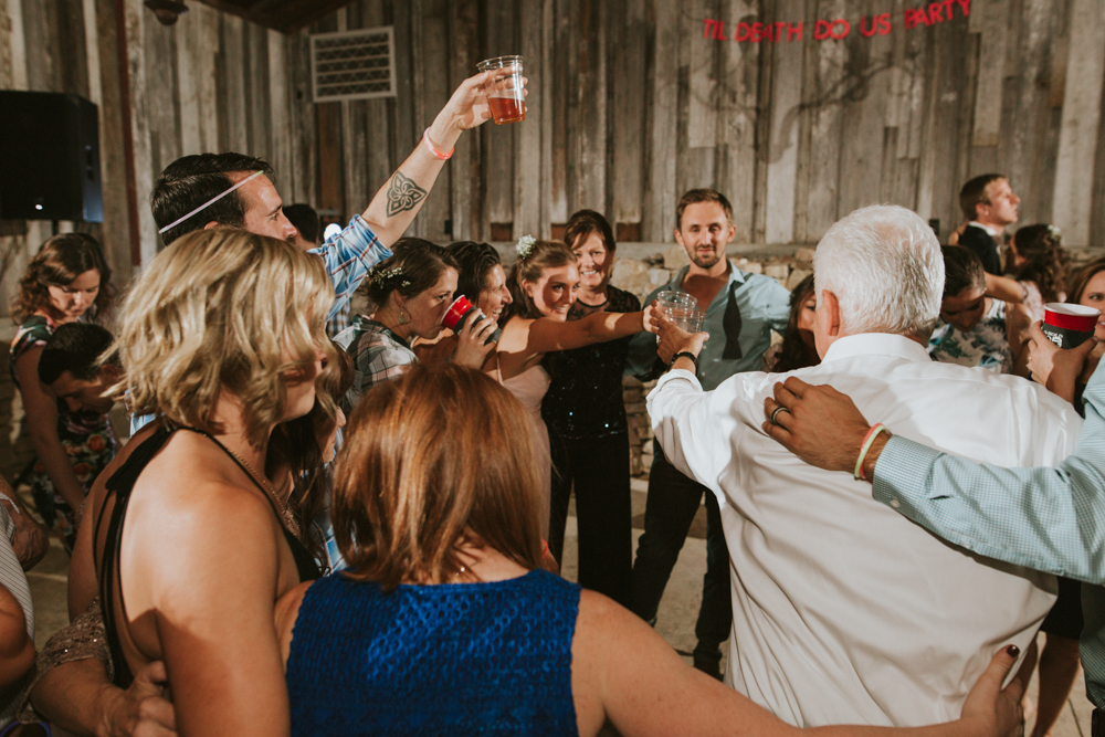 Rustic Ranch Wedding Photography - Diana Ascarrunz Photography - Austin Wedding Photographer-117.jpg