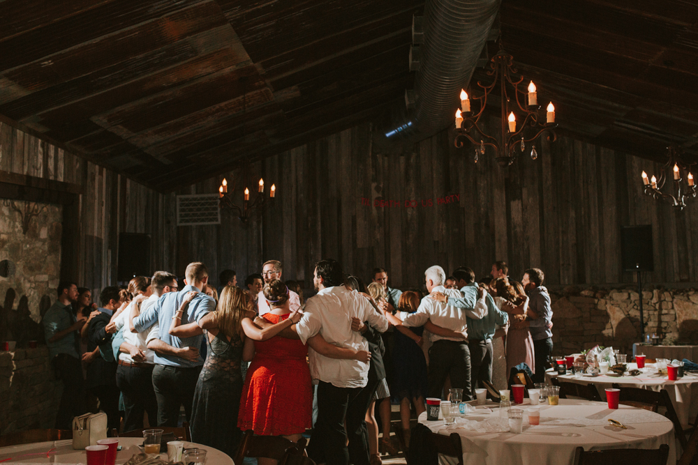 Rustic Ranch Wedding Photography - Diana Ascarrunz Photography - Austin Wedding Photographer-118.jpg