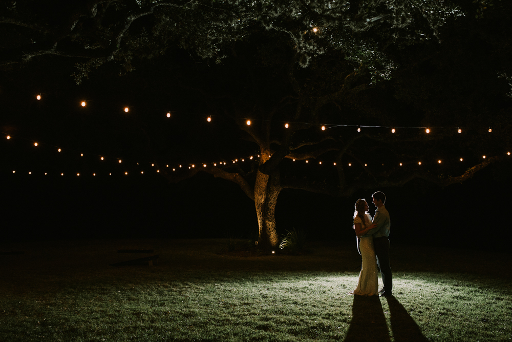 Rustic Ranch Wedding Photography - Diana Ascarrunz Photography - Austin Wedding Photographer-120.jpg
