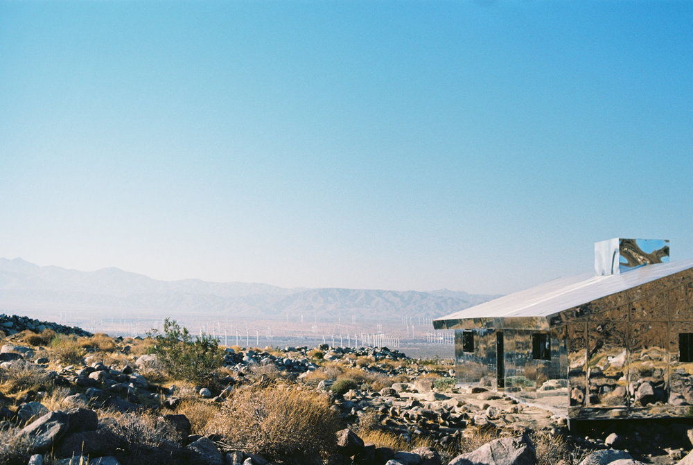 Palm Springs Joshua Tree Travel Film - Diana Ascarrunz Photography-47.jpg