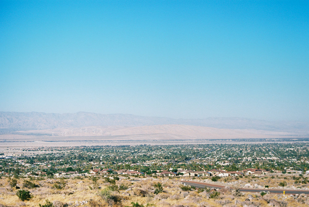 Palm Springs Joshua Tree Travel Film - Diana Ascarrunz Photography-43.jpg