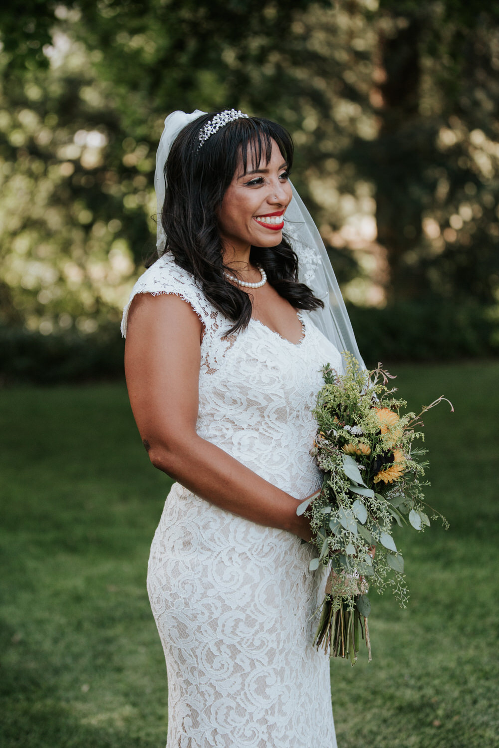 Southern California wedding // California wedding photographer // Austin wedding photographer // California wedding photography