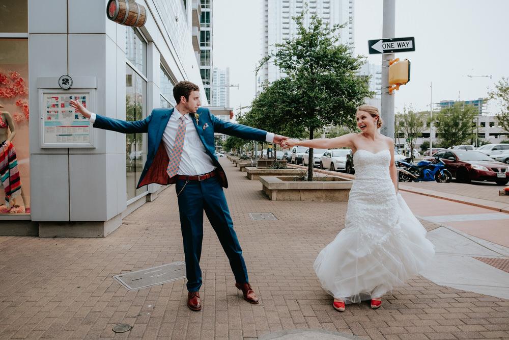 Malverde Wedding Photography, Austin Wedding Venue, Texas Wedding Photographer, Austin Wedding Photography