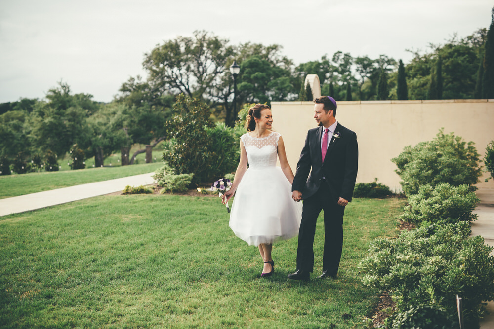 Small Austin Wedding, Tiny Texas Wedding, Elopement Photography, Austin Elopement Photography, Texas Wedding Photographer, Small Wedding, Intimate Wedding, How to Elope in Austin