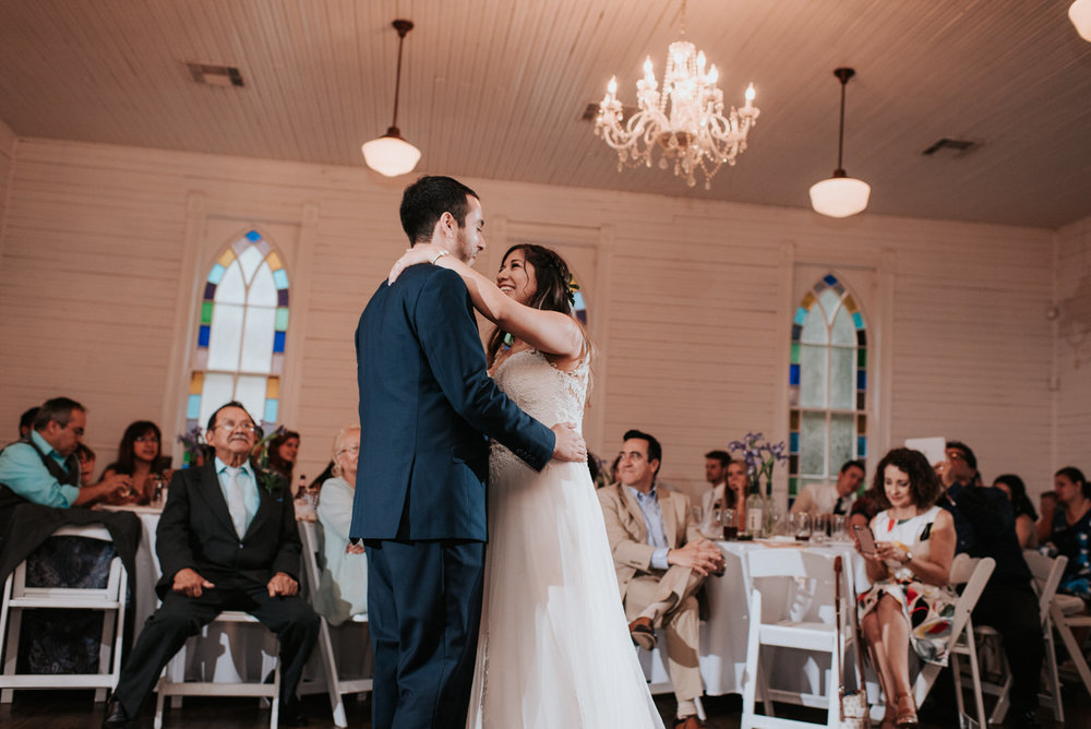 Austin Wedding Photography, Mercury Hall Wedding Photography, Summer Wedding, Austin Wedding Venue, Texas Wedding Photographer, Austin Wedding Photographer