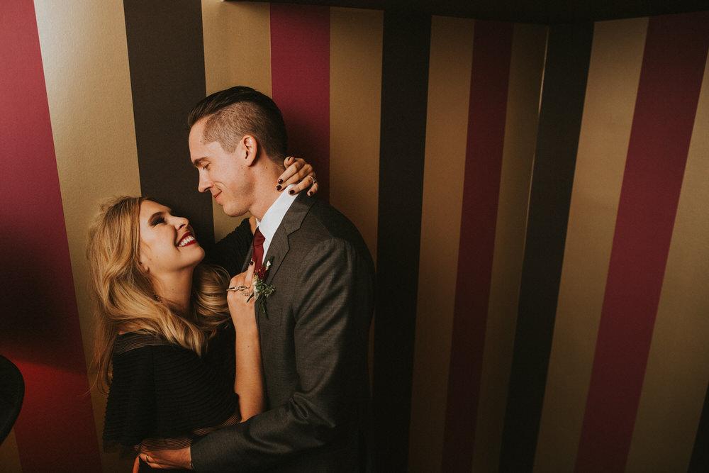 Palazzo Lavaca Wedding - Diana Ascarrunz Photography  -205 (1).JPG