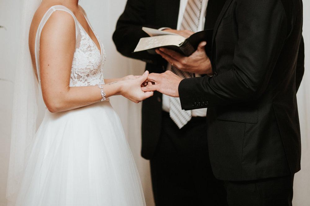 Erin + Greg - Schenectady New York Wedding - 41.JPGAperitivo Bistro Wedding Photography, New York Wedding Venue, New York Wedding Photographer, New York Wedding Photography, Austin Wedding Photographer, Austin Wedding Photography