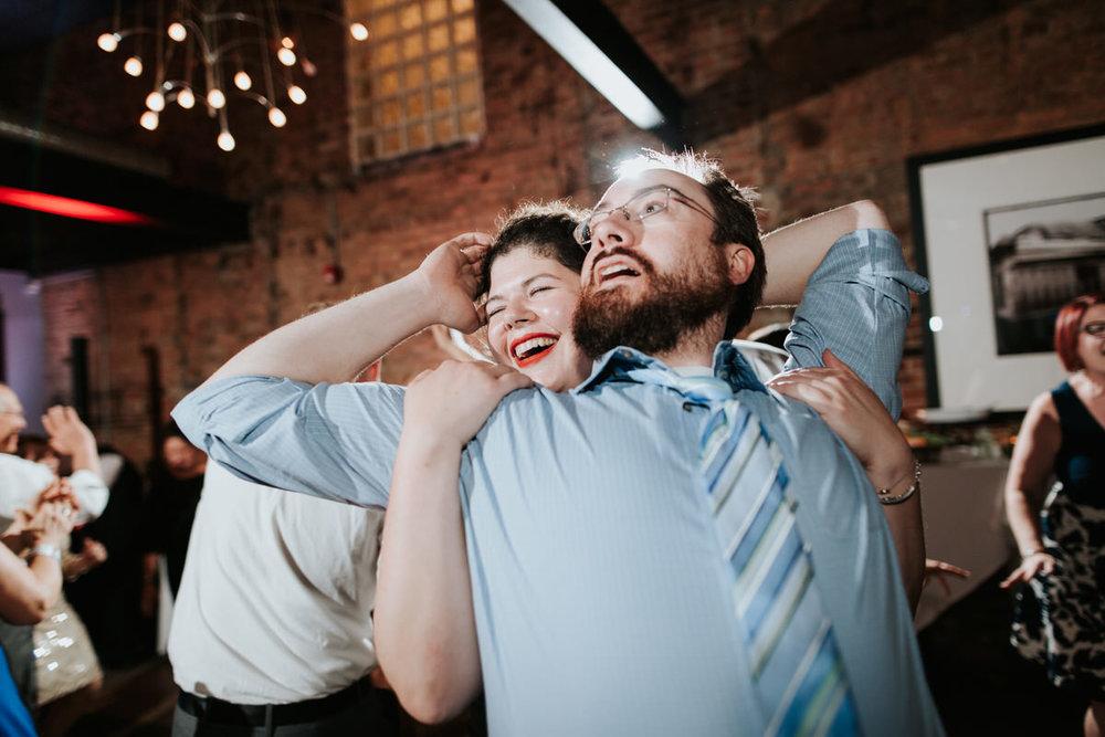 Erin + Greg - Schenectady New York Wedding - 97.JPGAperitivo Bistro Wedding Photography, New York Wedding Venue, New York Wedding Photographer, New York Wedding Photography, Austin Wedding Photographer, Austin Wedding Photography