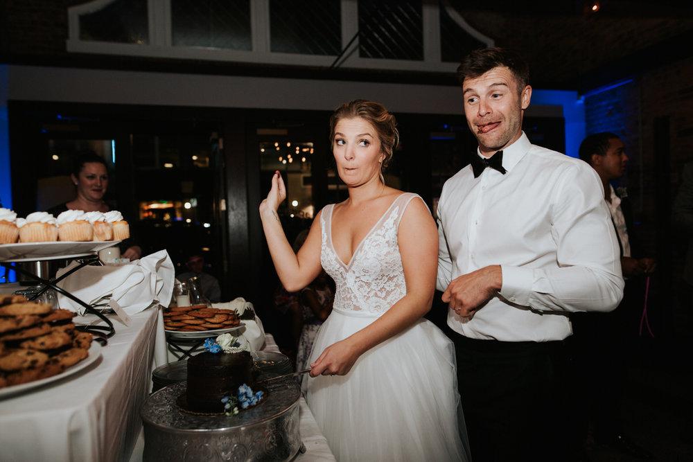 Erin + Greg - Schenectady New York Wedding - 110.JPG