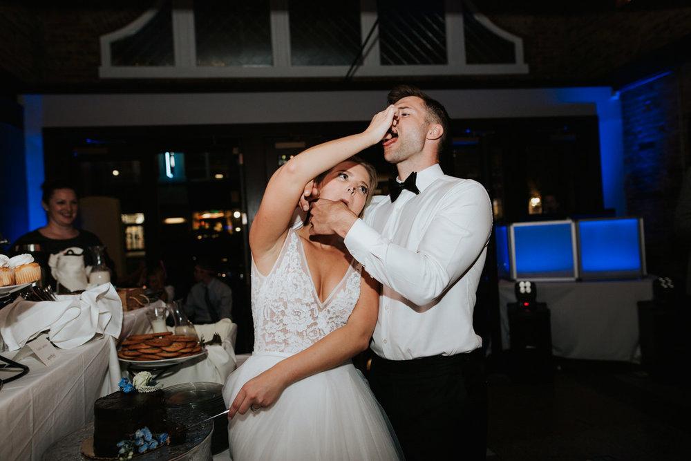 Aperitivo Bistro Wedding Photography, New York Wedding Venue, New York Wedding Photographer, New York Wedding Photography, Austin Wedding Photographer, Austin Wedding Photography