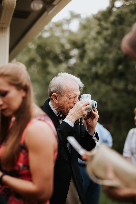 Austin Wedding Venue, Texas Wedding Photographer, Same Sex Wedding Photographer, Same Sex Wedding, LGBTQ Wedding Photographer, LGBTQ Wedding Photography, Austin Wedding Photographer, Austin Wedding Photography