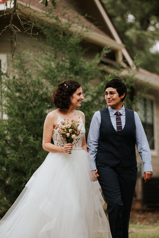 Austin Wedding Venue, Texas Wedding Photographer, Same Sex Wedding Photographer, Same Sex Wedding, LGBTQ Wedding Photographer, LGBTQ Wedding Photography, Austin Wedding Photographer, Austin Wedding Photography, Austin Fall Wedding Photography