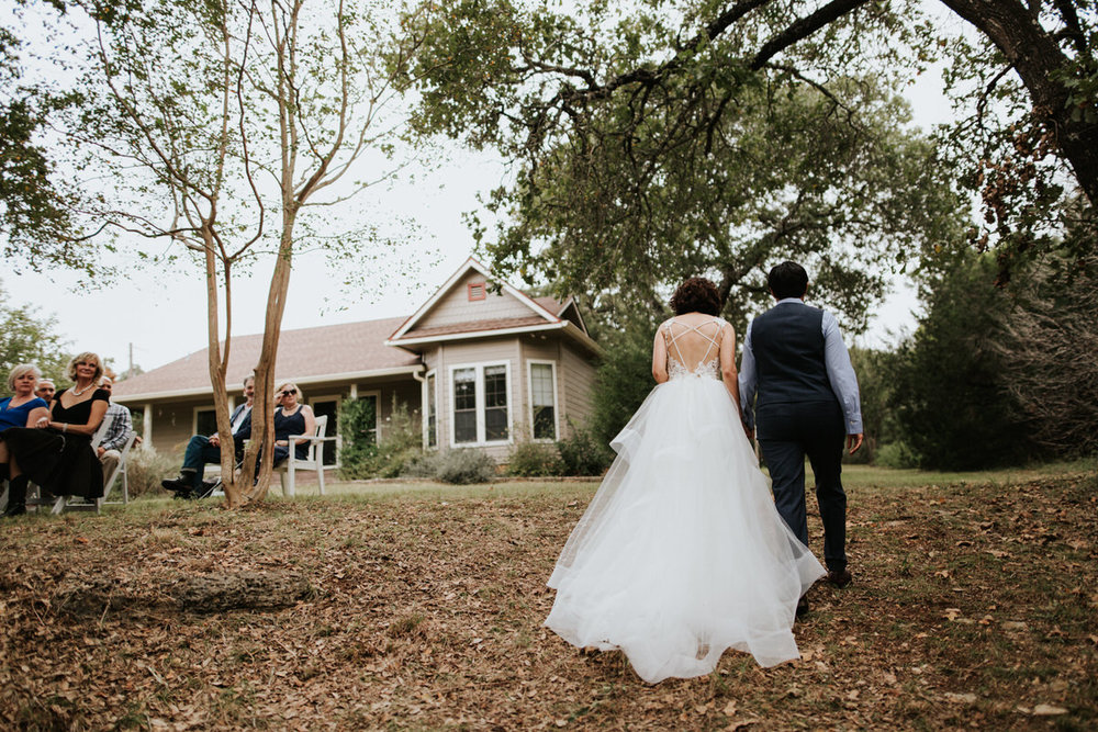 Austin Wedding Venue, Texas Wedding Photographer, Same Sex Wedding Photographer, Same Sex Wedding, LGBTQ Wedding Photographer, LGBTQ Wedding Photography, Austin Wedding Photographer, Austin Wedding Photography, Austin Fall Wedding Photography