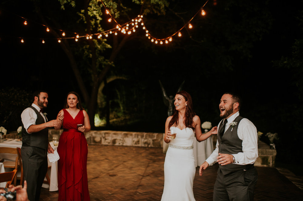 Fall Wedding, Austin Wedding Venue, Umlauf Sculpture Garden Wedding Photography, Umlauf Sculpture Garden Wedding Photographer, Texas Wedding Photographer, Austin Wedding Photographer, Austin Wedding Photography