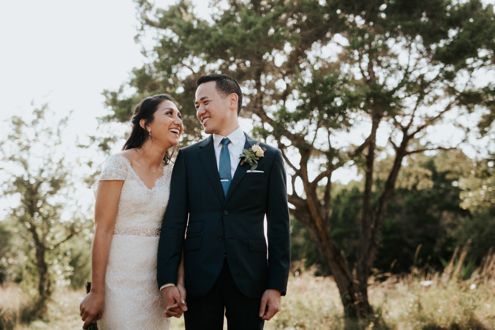 Ana + Austin Wedding Sneak Peek - Diana Ascarrunz Photography (2 of 3)-1.jpg