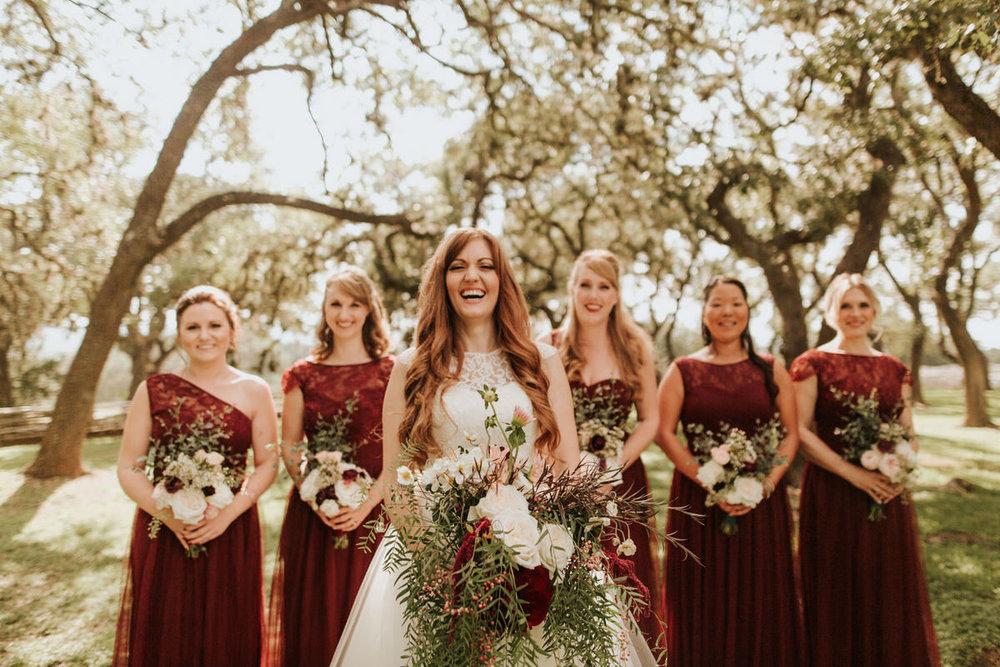 Inspiration Oaks Ranch, Inspiration Oaks Ranch Wedding Photography, Inspiration Oaks Ranch Wedding Photographer, Austin Wedding Venue, Texas Wedding Photographer, Texas Wedding Photography, Austin Wedding Photographer