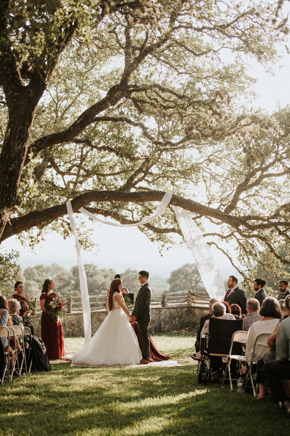 Inspiration Oaks Ranch, Inspiration Oaks Ranch Wedding Photography, Inspiration Oaks Ranch Wedding Photographer, Austin Wedding Venue, Texas Wedding Photographer, Texas Wedding Photography, Austin Wedding Photographer