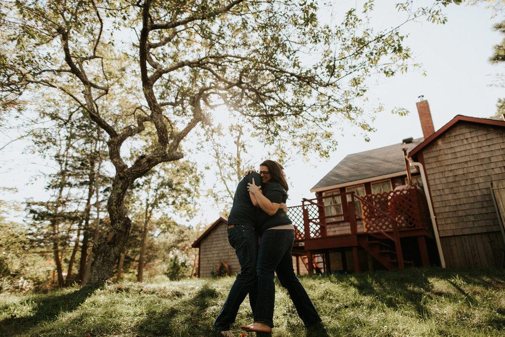 Cape Cod Cabin Wedding, Cape Cod Wedding Photography, Cape Cod Wedding Photographer, Cape Cod Wedding Venue, Texas Wedding Photographer, Austin Wedding Photographer, Fall Wedding Photography, Cape Cod Cabin Photography