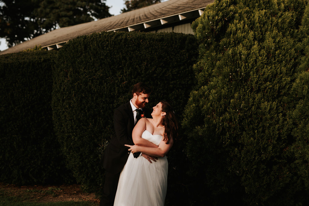 Cape Cod Wedding, Cape Cod Wedding Photography, Cape Cod Wedding Photographer, Cape Cod Wedding Venue, Texas Wedding Photographer, Austin Wedding Photographer, Fall Wedding Photography, Cape Cod Cabin Photography, Cape Cod Fall Wedding