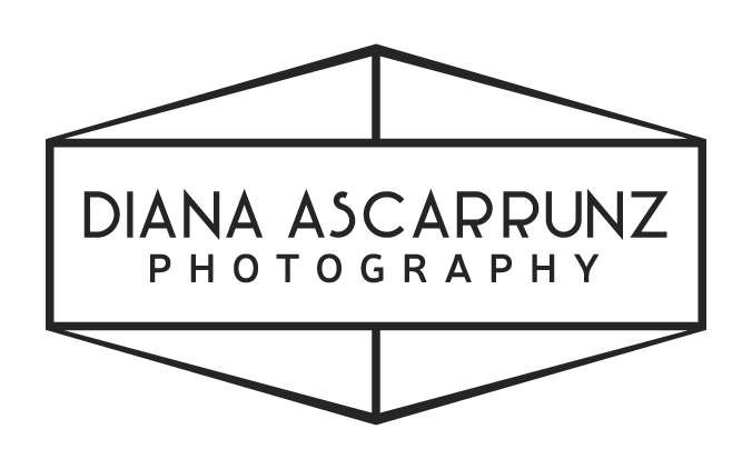 Diana Ascarrunz Photography - Austin Wedding + Commercial Photographer