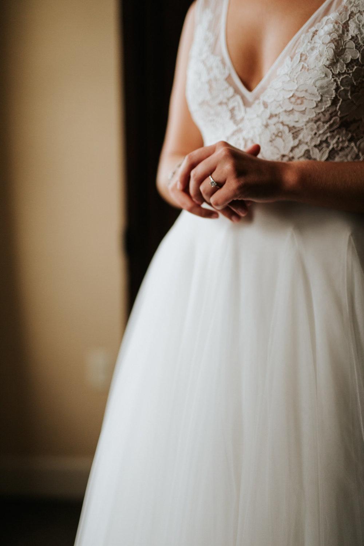 Erin + Greg - Schenectady New York Wedding - 12.JPG