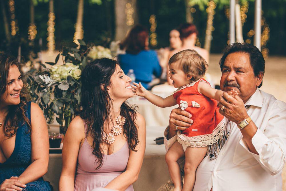 Austin, Austing Wedding Photographer, Diana Ascarrunz Photography, Texas Wedding Photography, Tillery Place Wedding, Vegan Nom Wedding, Vegan Wedding, Wedding Photography