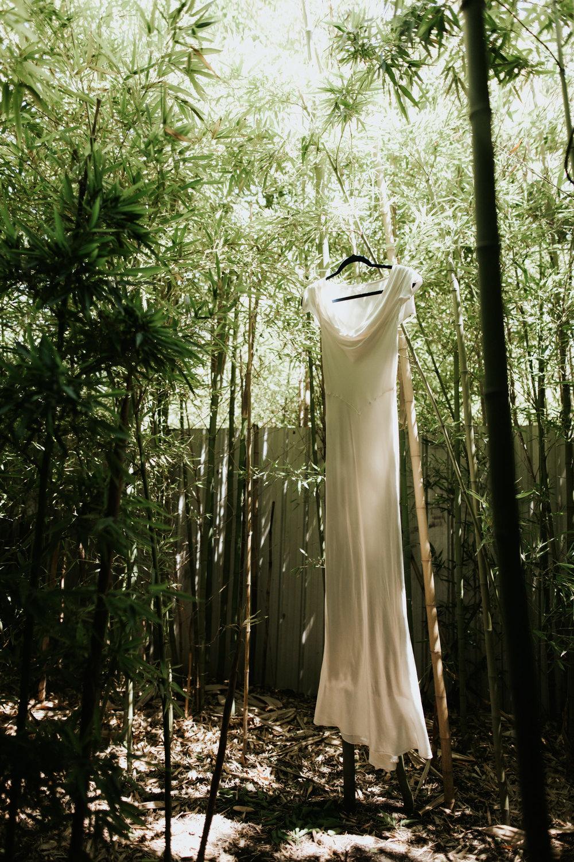 Peached Social House Wedding - Diana Ascarrunz Photography -102.JPG