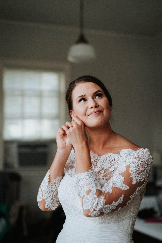 Texas Womens Federation Club Wedding-21.jpg