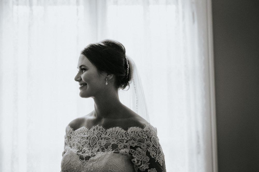 Texas Womens Federation Club Wedding-30.jpg
