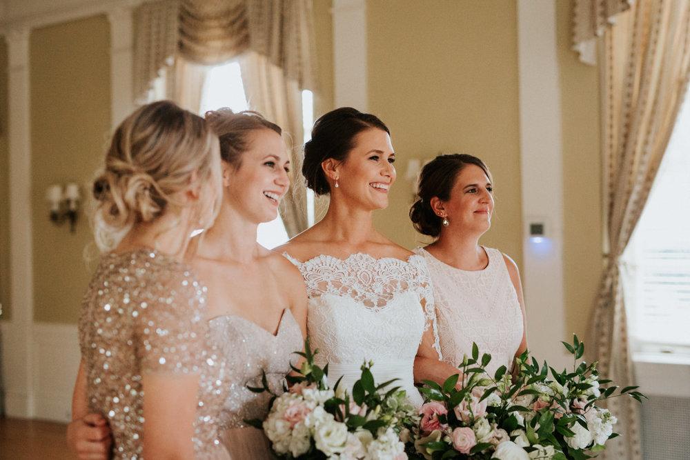 Texas Womens Federation Club Wedding-43.jpg