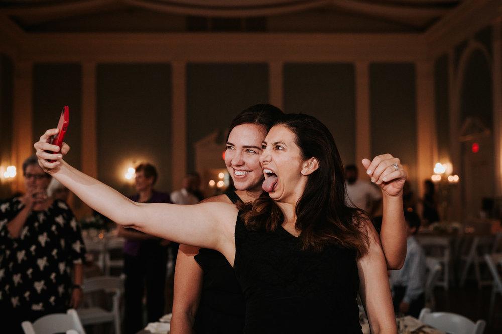Texas Womens Federation Club Wedding-58.jpg