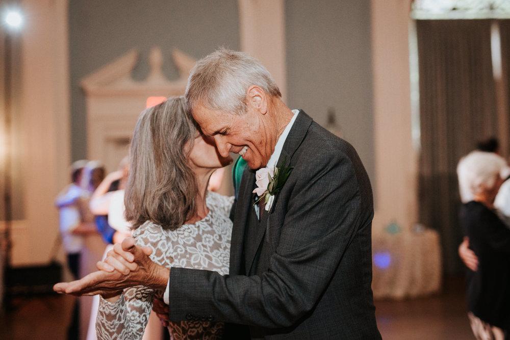Texas Womens Federation Club Wedding-63.jpg