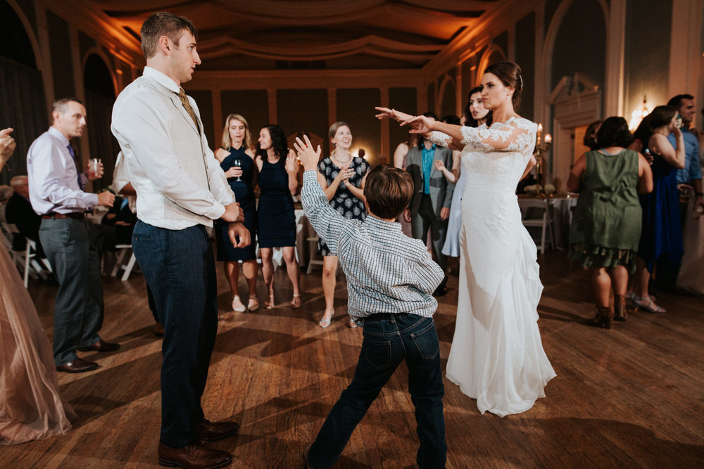 Texas Womens Federation Club Wedding-75.jpg
