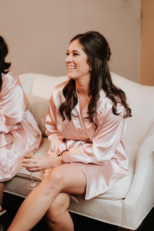 Schenectady wedding