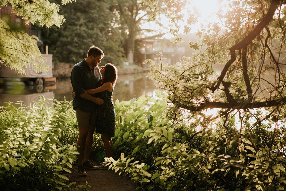 Austin Mayfield Park Engagement - Diana Ascarrunz Photography-51.jpg
