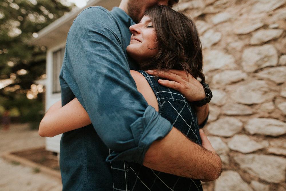 Austin Mayfield Park Engagement - Diana Ascarrunz Photography-140.jpg