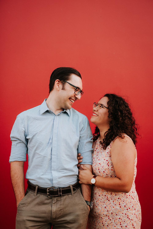 Austin Mueller Park Engagement - Diana Ascarrunz Photography-72.jpg