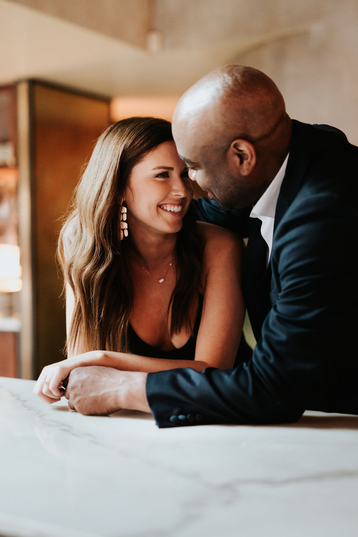 Austin W Hotel Eberly Engagement Photography-146 (2).jpg