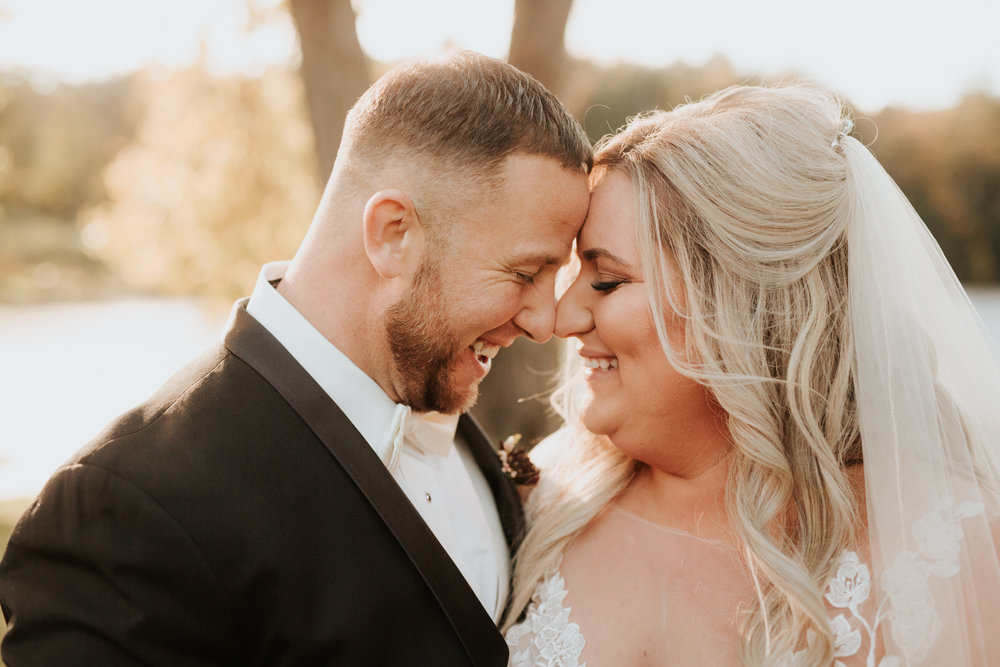 Brooke and Kevin - Diana Ascarrunz Photography-263.jpg