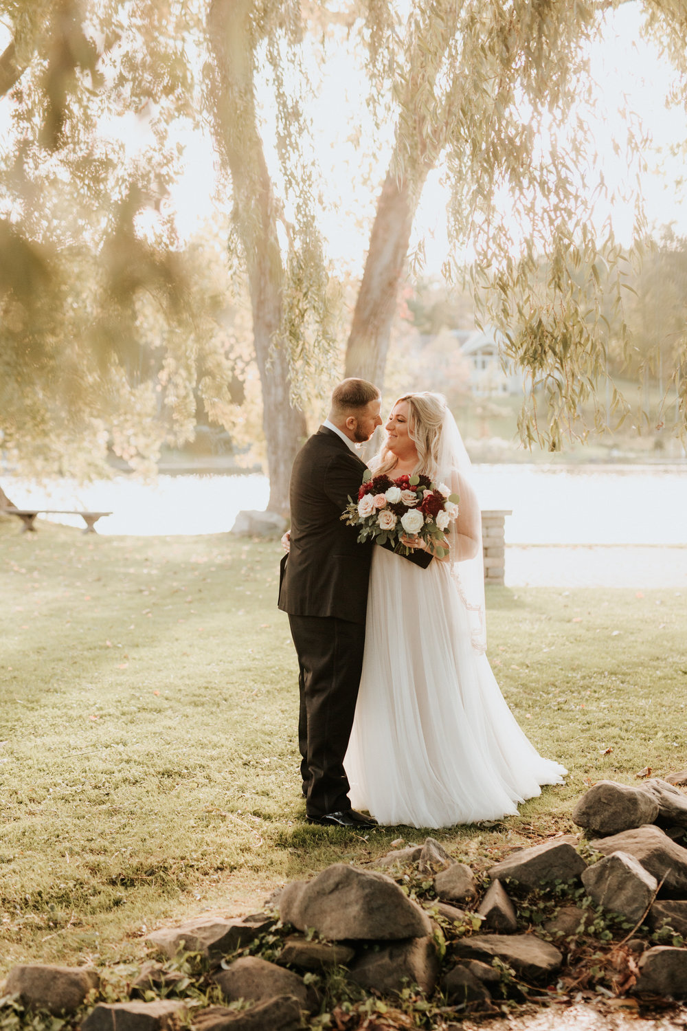 Brooke and Kevin - Diana Ascarrunz Photography-314.jpg