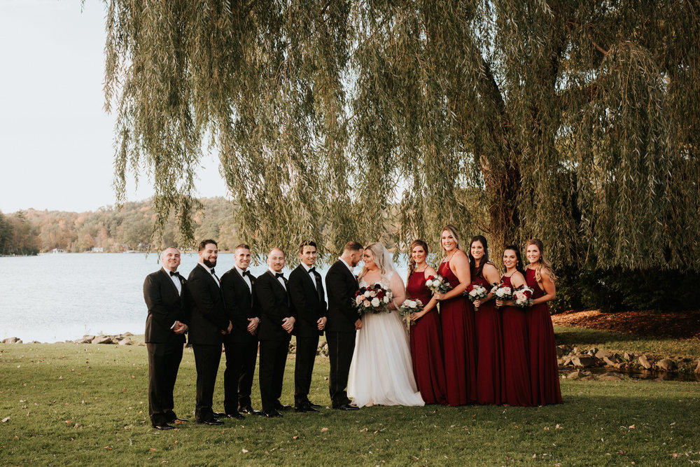 Brooke and Kevin - Diana Ascarrunz Photography-448.jpg