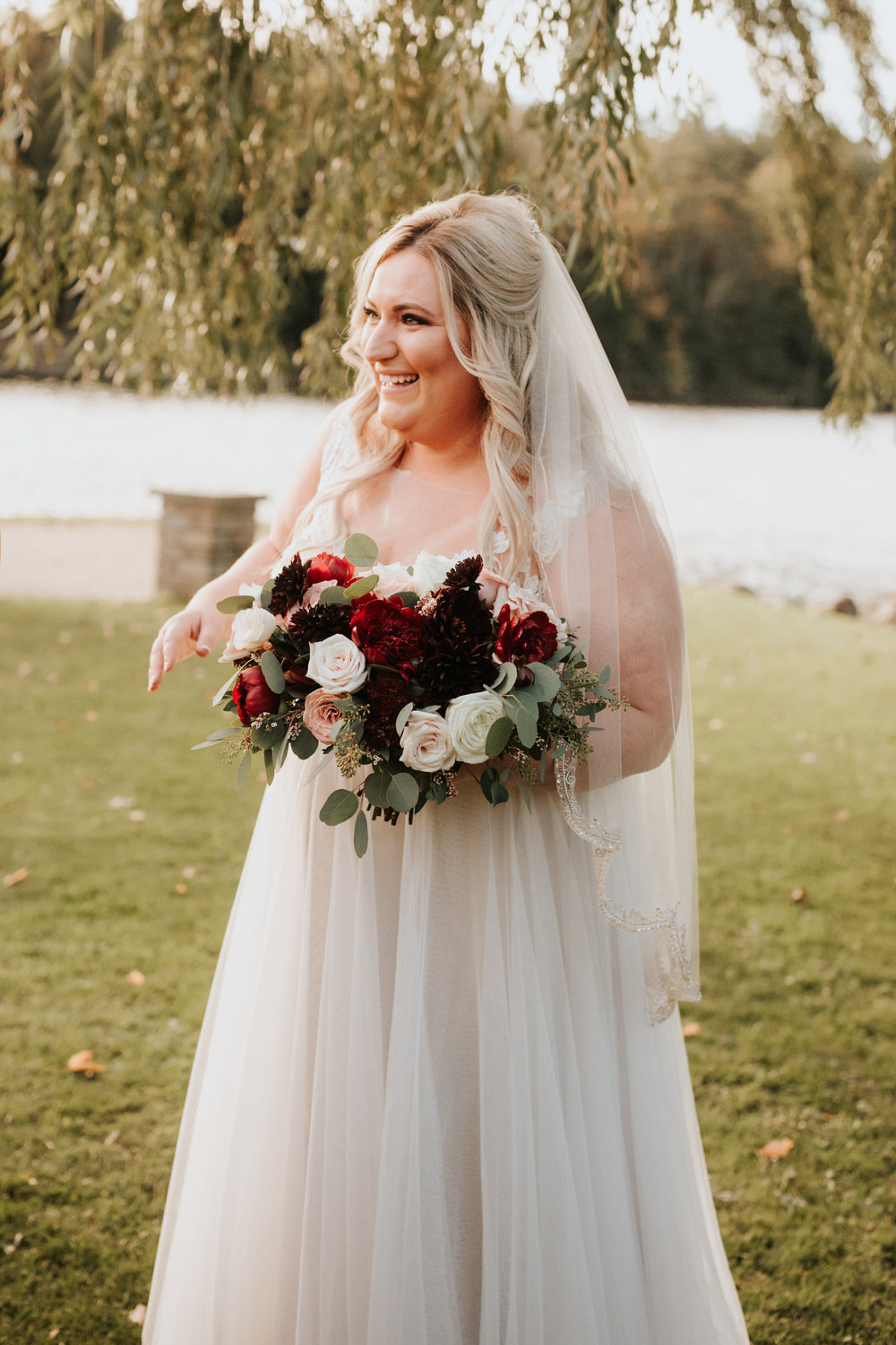 Brooke and Kevin - Diana Ascarrunz Photography-477.jpg