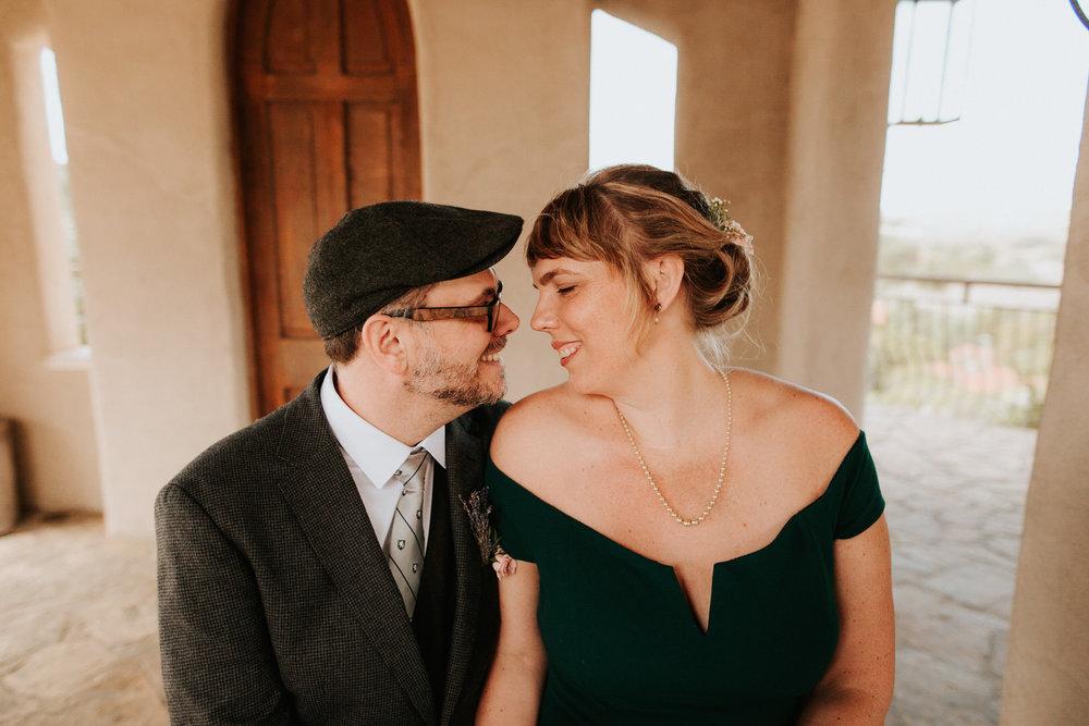 Brooke + Stephen - Diana Ascarrunz Photography-338.jpg